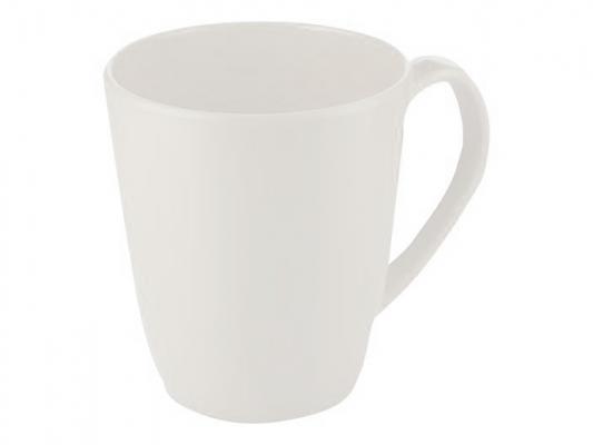 Milk Mug Set of 6