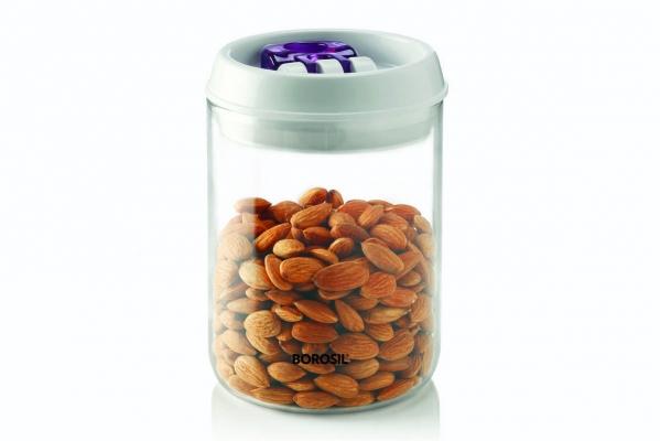 Vacufresh Jar, 500 ml