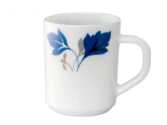 Ageria 6 Pc Mug
