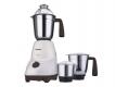 Mixer Grinder Super Smart 550W