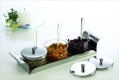 Zest Tray Small