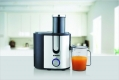 Primus Stainless Steel Juicer, 800 W