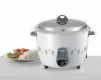 Pronto 1.8L Rice Cooker