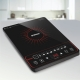 Smart Kook Induction Cooker Tc22