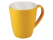 Double Colour Mug Set of 6