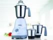 Mixer Grinder Super 550 W