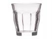 Lyra Glass Set of 6
