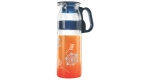 Marina Jug - D'sign, 1300 ml