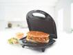 Krispy Grill Neo Sandwich Maker