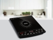 Smart Kook Induction Cooker PC11