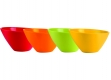 Trendy Bowls Set of 6