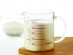 Measuring Cup 500 ml
