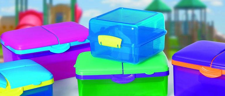 Plasticware2