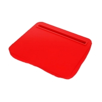 IPAD Stand Red - IBED