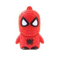 Spiderman Flash 16GB USB Pendrive